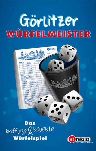 Würfelmeister - Görlitz