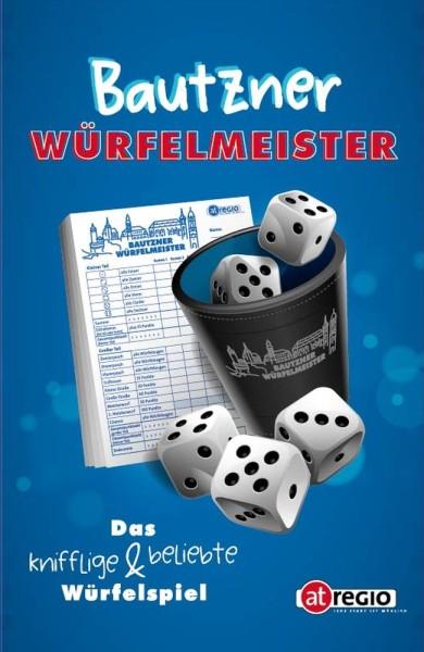 Würfelmeister Bautzen