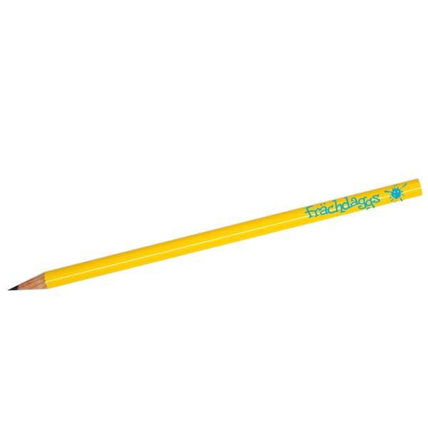 Bleistift Frächdaggs