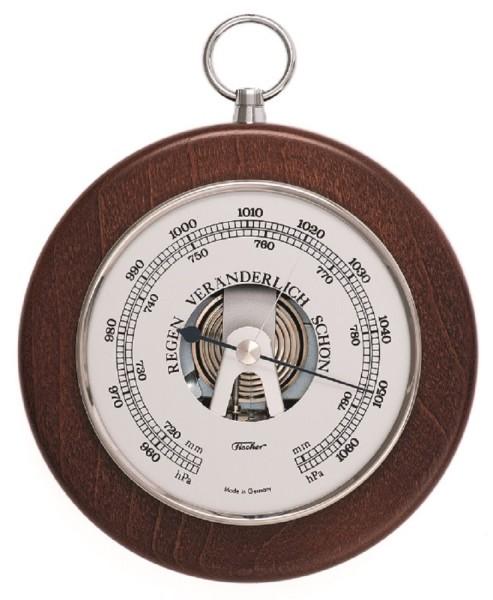 Fischer Barometer - 140mm